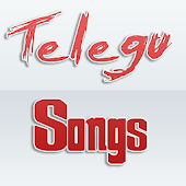 Telugu Songs Free