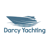 Darcy Yachting