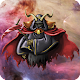 Ogre Dungeon Crawler Android apk