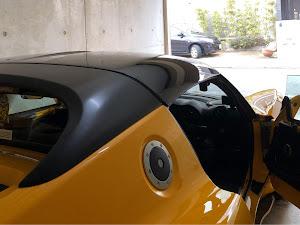 エリーゼ 1120 (盆栽車)のカスタム事例画像 xLEONxさんの2020年01月16日12:46の投稿