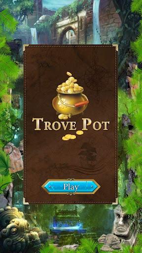 Trove Pot