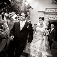 Wedding photographer Francesco Caputo (photocreativa). Photo of 09.07.2015
