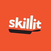 Skillit: Learn to Cook