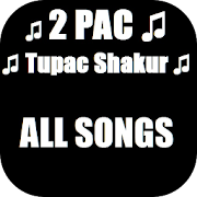 All Songs Tupac Shakur (2pac)
