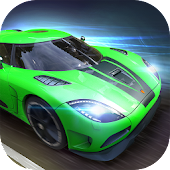 Light Shadow Racing Online