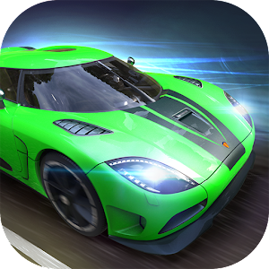 Light Shadow Racing Online for PC and MAC