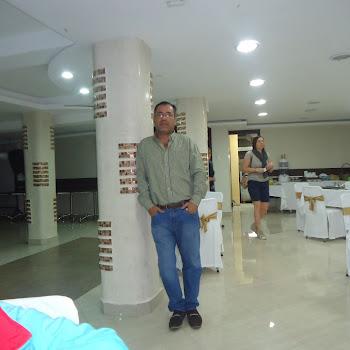 Foto de perfil de sagarel