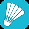 Badminton U.. file APK for Gaming PC/PS3/PS4 Smart TV