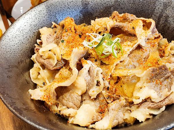 My cofi 哈瑪星 文青老屋 哈味限量超值餐 銅板便當價的美味享受