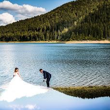 Wedding photographer Adrian Ilea (AdrianIlea). Photo of 19.02.2019