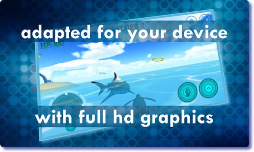 Penguin-Sim-3D 4