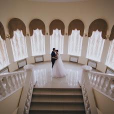 Wedding photographer Svetlana Tarasova (phtarasova). Photo of 20.01.2018