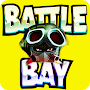 Tips of Battle Bay APK icon
