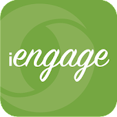 iEngage EAP