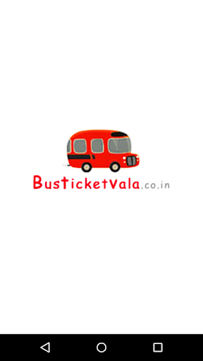 Bus Ticket Vala