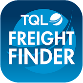 TQL Freight Finder