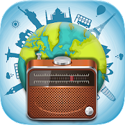 Radio World + Radio Online - World Radio Stations