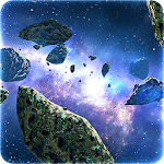 Asteroids Pack 1.7 (Paid)