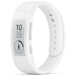 SmartBand Talk SWR30 Icon