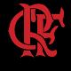 Melhores Momentos Flamengo icon