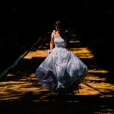 Свадебный фотограф Jesus Ochoa (jesusochoa). Фотография от 17.07.2018