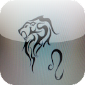 Zodiac Tattoos Ideas icon