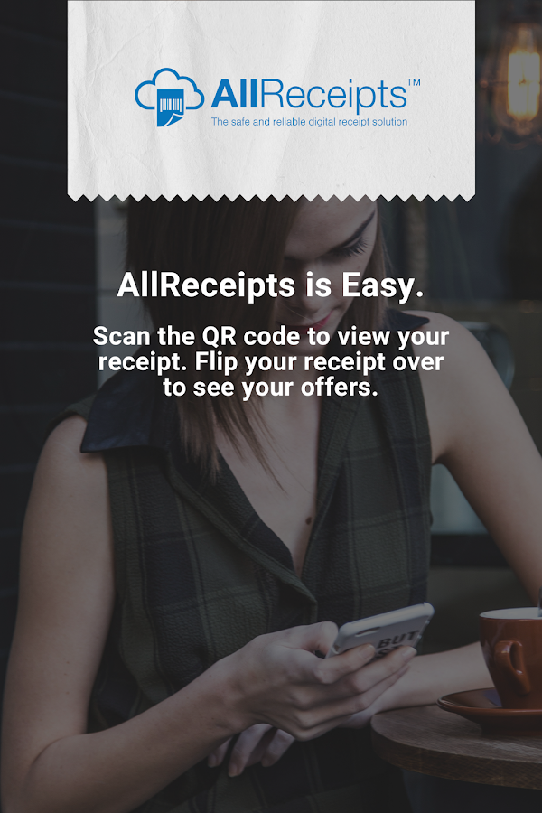 Auto Repair Receipt Word Allreceipts  Android Apps On Google Play Receipt Printer with Copy Of Receipts Excel Allreceipts Screenshot London Taxi Receipt Word