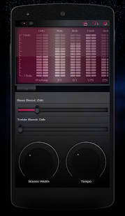 Equalizer Ultra™ Booster EQ- screenshot thumbnail
