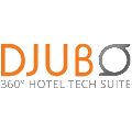 DJUBO - Hotel Management App