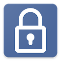 App Locker - Best AppLocker icon