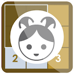 FeliSikaku Icon