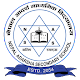 Nepal Adarsha Secondary School (Waling, Syangja) Download on Windows