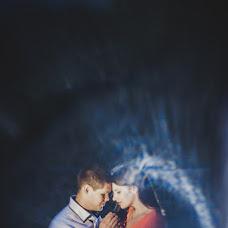 Wedding photographer Evgeniya Surkova (surkova). Photo of 12.08.2014
