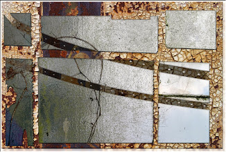 Photo: 2004 06 27 - R 04 05 15 739 w - D 045 - Glashausgarage 1