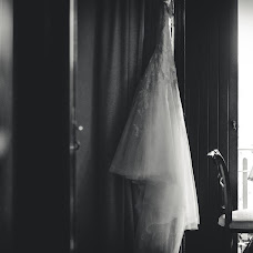 Wedding photographer Tyler Nardone (tylernardone). Photo of 12.07.2017