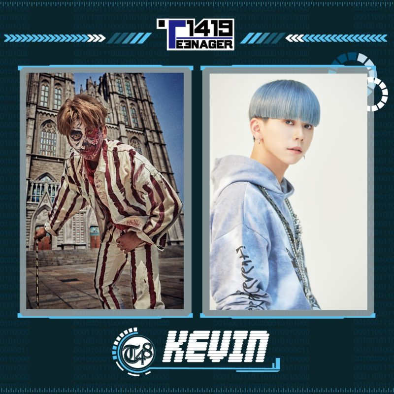 t1419_kevin