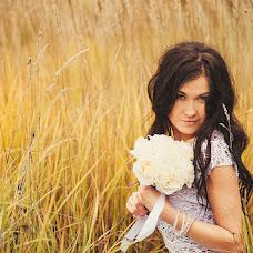 Wedding photographer Andrey Lavrenov (lav-r2006). Photo of 06.10.2013