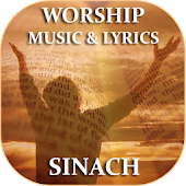 SINACH Mp3 Songs & Lyrics
