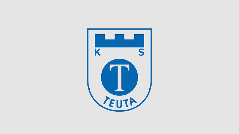 Watch KF Teuta Durrës live