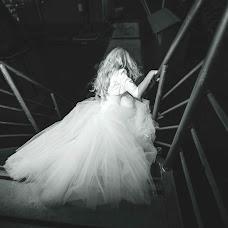 Wedding photographer Vlad Zarudniy (zarudniyvlad). Photo of 14.12.2014