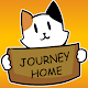 Download Journey Home For PC Windows and Mac