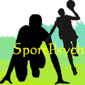 SportPsych Performance Coach icon