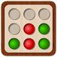 Four in a Row free puzzle game Connect Four puzzle Download on Windows
