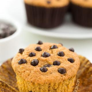 Paleo Chocolate Cupcakes (Grain-Free, Gluten-Free, Dairy-Free) Recipe