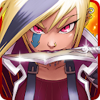 Eredan Arena - Card Battles icon