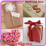 Download Gift Wrapping Design Ideas Free