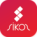 Sikos - Sales icon