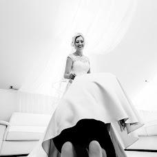 Fotógrafo de bodas Evgeniy Maldovanov (Maldovanov). Foto del 31.10.2016