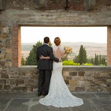 Wedding photographer Marco Traiani (marcotraiani). Photo of 07.07.2017