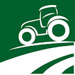 Field Navigator Icon
